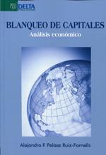 Resultado de imagen para Blanqueo de capitales : análisis económico portada