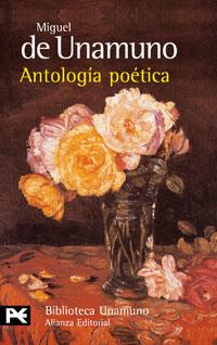 antologia poetica-miguel de unamuno-9788420633763