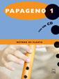 Papageno, Musica, Metodo De Flauta 1 por Lluis Alcala;                                                                                                                                                                                                          Josep Colome Somoza epub