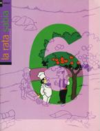 La Rata Sabia 6: Cuaderno De Entretenimiento Descargar Gratis Formato Txt