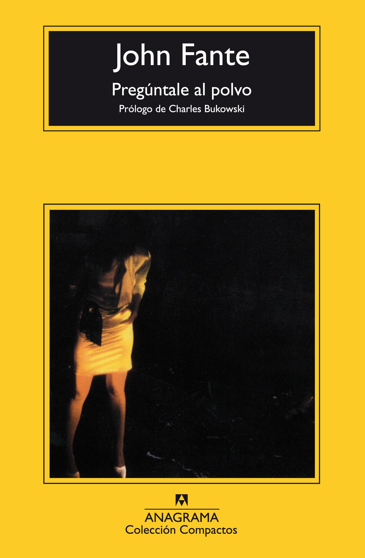 Literatura de cloaca, novelistas malditos (Bunker, Crews, Pollock...) - Página 12 9788433967763