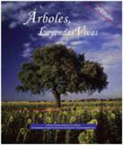 Arboles Leyendas Vivas (2ª Ed.) por Vv.aa.