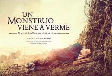 Peores películas españolas - Página 2 9788467924763