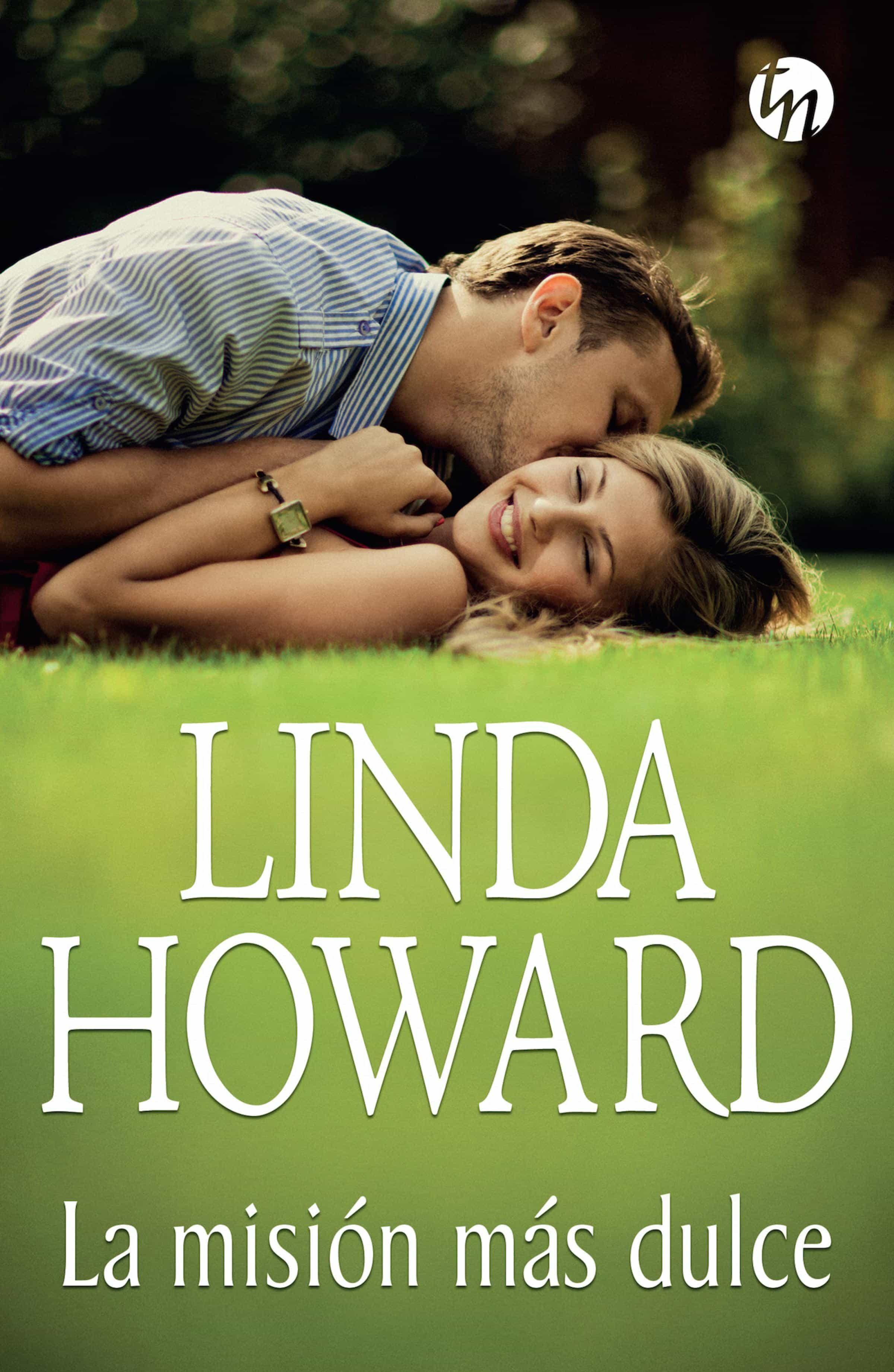 Linda Howard Epub