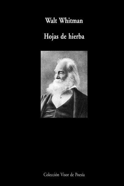 Hojas De Hierba por Walt Whitman epub