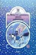 medico carbonero, el-jose ramon sanchez-9788476471463