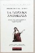 La Lozana Andaluza por Francisco Delicado epub