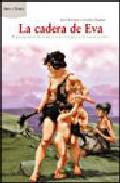 La Cadera De Eva por Jose Enrique Campillo Alvarez Gratis