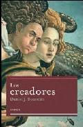 Los Creadores por Daniel J. Boorstin epub