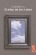 El Atlas De Las Nubes por David Mitchell