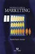 Introduccion Al Marketing por Ramon Rufin Moreno