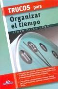 Trucos Para Organizar El Tiempo por Pedro Palao Pons epub