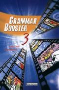 Grammar Booster 3 Student S Book por Rachel Finnie epub