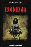 Buda libro 4