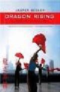 Dragon Rising: An Inside Look at China Today
