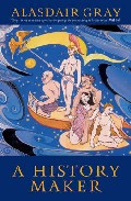 [(How We Should Rule Ourselves)] [Author: Alasdair Gray] published on (April, 2005)