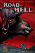 ROAD TO HELL (MADE IN HELL)