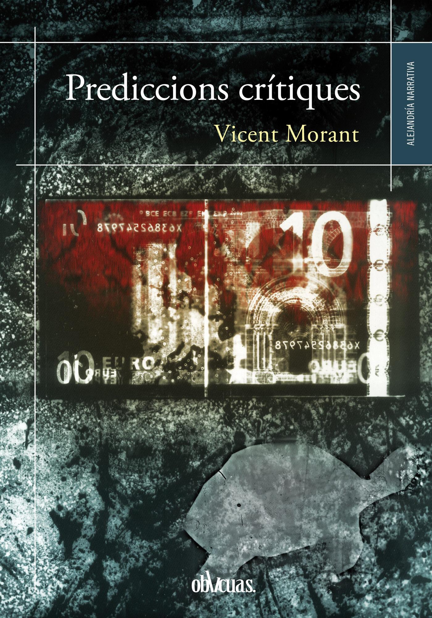 Prediccions crítiques (Catalan Edition)