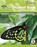 Heinemann Explore Science Student S Book 3 (primary Explore Science) por Vv.aa. epub