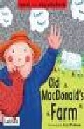 Old Macdonald S Farm por Vv.aa. epub