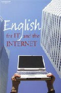 English For It And The Internet por Vv.aa.