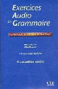Exercices Grammaire (4 K7 Audio Collectives) por Vv.aa. epub