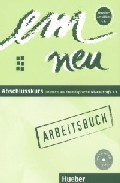 Em Neu Abschlusskurs (niveaustufe C1)  Arbeitsbuch (libro Ejercicios) por Vv.aa. Gratis