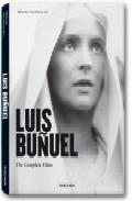Luis Buñuel: Quimera 1900-1983 (taschen Sale) por Bill Krohn