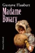 Madame Bovary por Gustave Flaubert epub