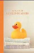 El Album De La Salud De Mi Hijo por Carol Cooper epub