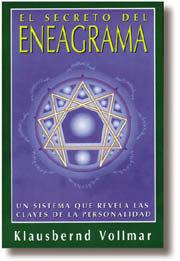 descargar EL SECRETO DEL ENEAGRAMA pdf, ebook