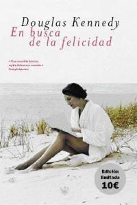 En Busca De La Felicidad por Douglas Kennedy epub