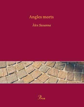 Angles Morts por Alex Susanna epub