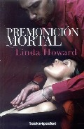 Premonicion Mortal por Linda Howard