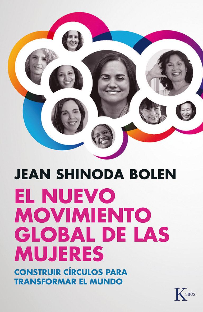 El nuevo movimiento global de las mujeres construir circulos par a el nuevo movimiento global de las mujeres construir circulos par a transformar el mundo fandeluxe Images