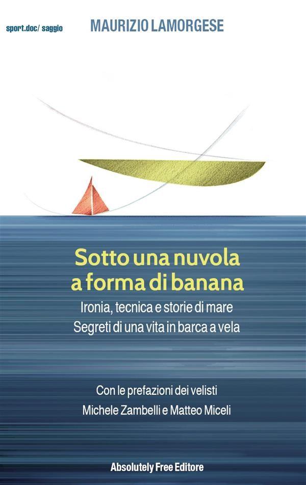 Patente nautica pdf libro