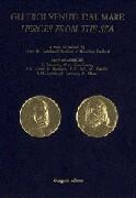 Gli Eroi Venuti Dal Mare = Heroes From The Sea (ed. Bilingüe Ingl Es-italiano) por Luigi M. Lombardi Satriani;                                                                                                                                                                                                          Maurizio Paoletti