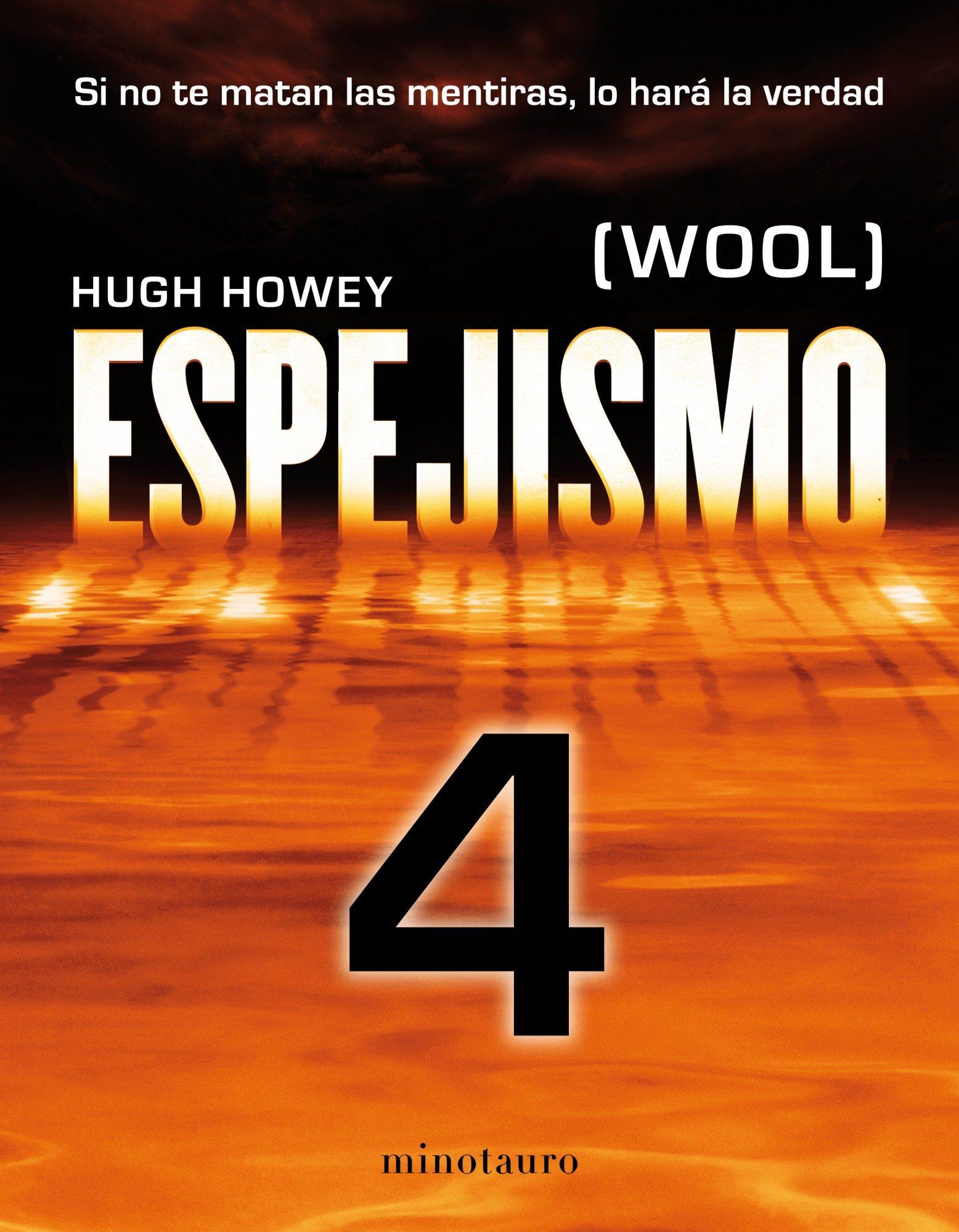 Espejismo 4 (Wool 4). Resolución: (Wool)