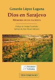 DIOS EN SARAJEVO (EBOOK)