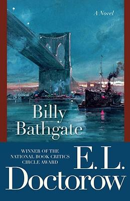 Billy Bathgate: A Novel (Random House Reader