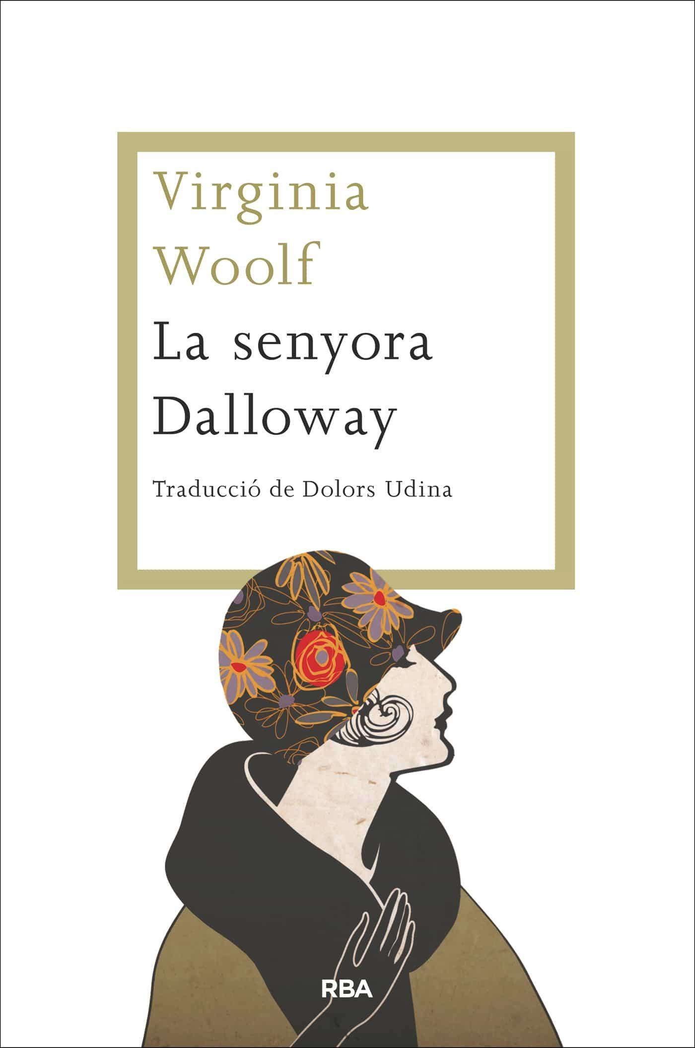 La senyora Dalloway (LES ALES ESTESES)