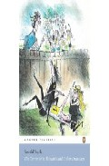 The Terror Of St. Trinian S And Other Stories por Ronald Searle epub