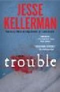 Trouble por Jesse Kellerman epub