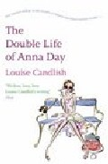 Double Life Of Anna Day, The por Louise Candlish epub