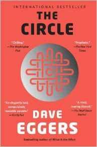 The Circle (film) por Dave Eggers epub