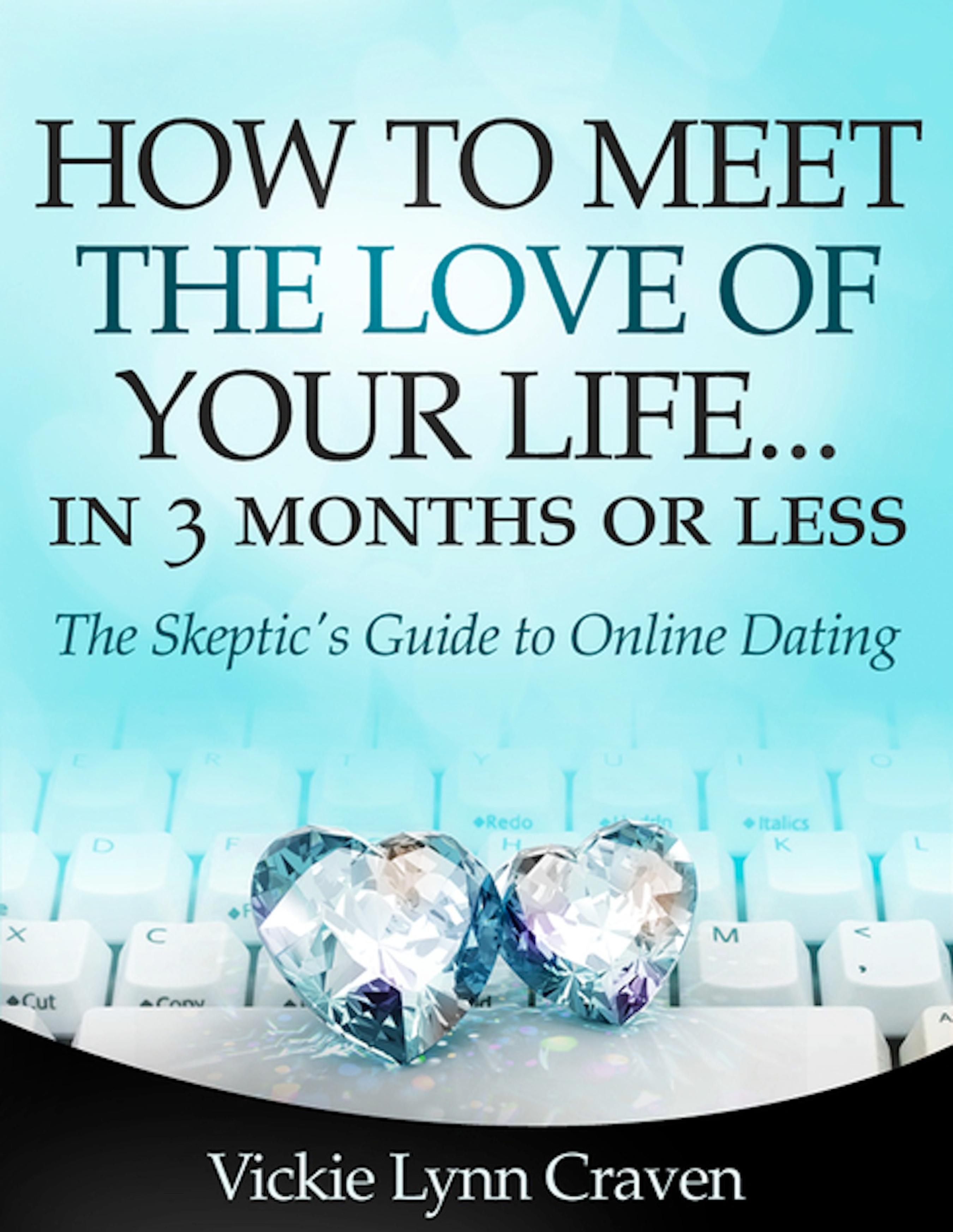 Jogos de logica online dating