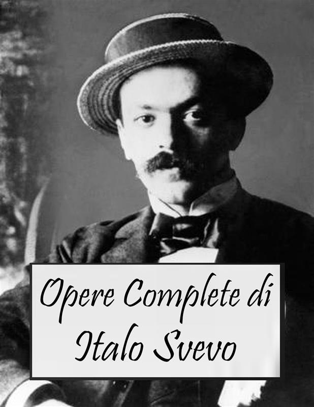 Confessions of Zeno (riverrun editions): a beautiful new edition of the Italian classic