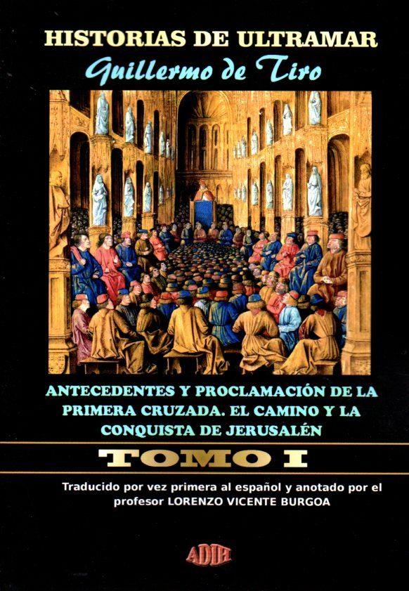 descargar HISTORIAS DE ULTRAMAR pdf, ebook