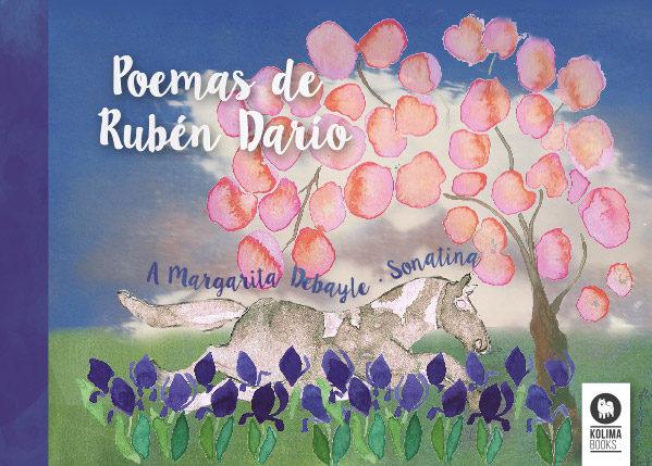 frases-de-ruben-dario-poemas