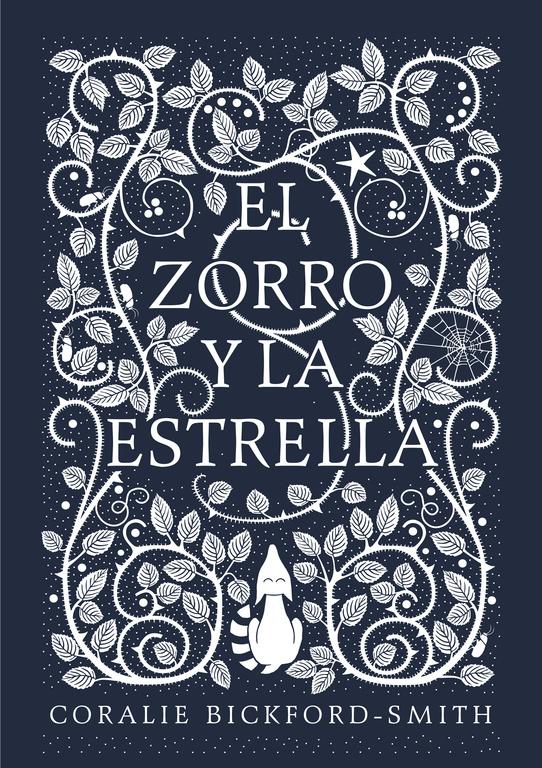 El Zorro Y La Estrella por Coralie Bickford-smith epub